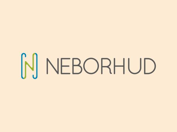 Neborhud
