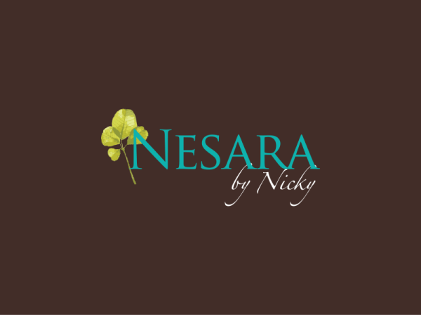 Nesara by Nicky