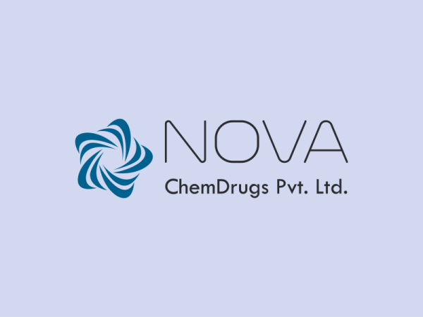 Nova ChemDrugs Pvt Ltd