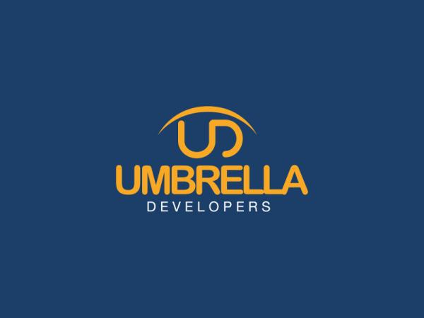 Umbrella Developers