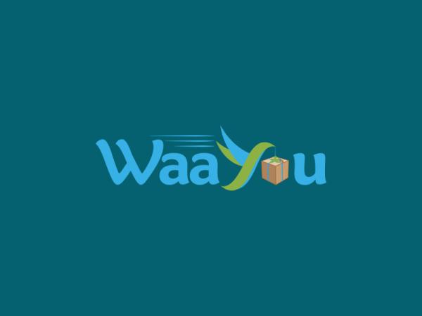 WaaYou