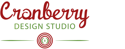 Cranberry Design Studio