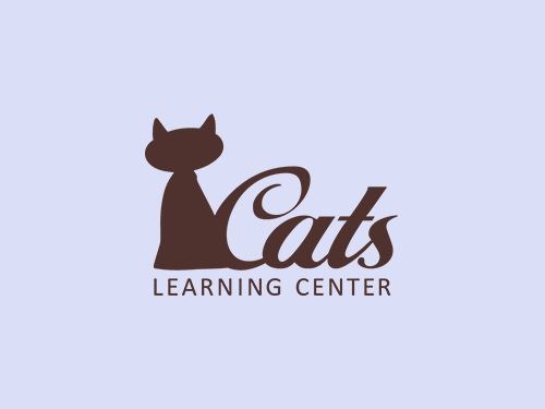 CATS Learning Centre