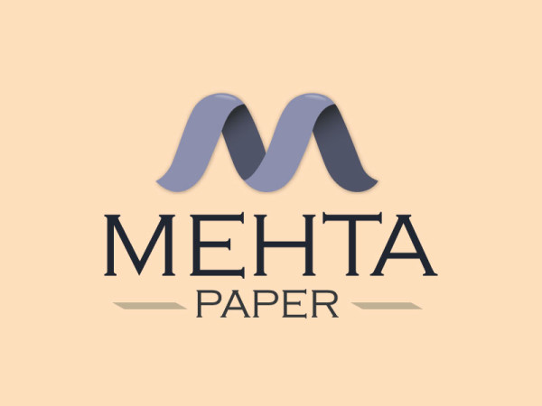 Mehta Paper