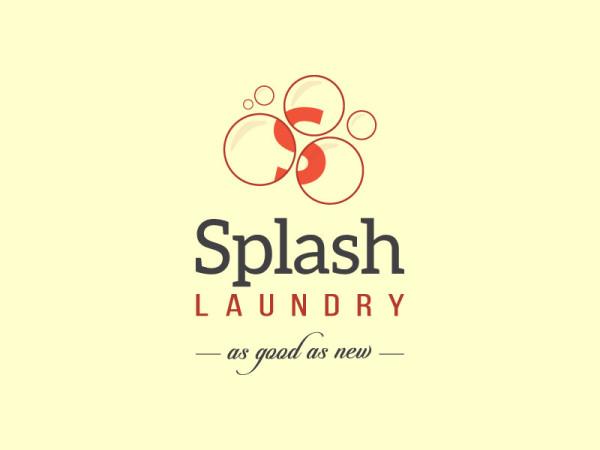 Splash Laundry